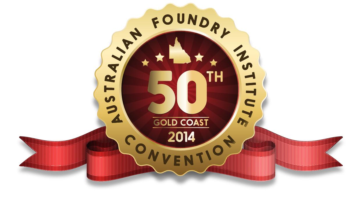 1410-AFI-2014 Conv Logo FA