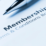 membership managment
