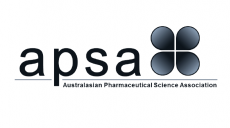 Past Events logos resized_apsa conference 2016