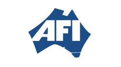 Website logos updated MAR 2020_AFI logo