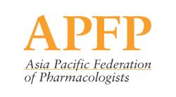 Website logos updated MAR 2020_APFP logo