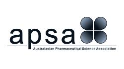 Website logos updated MAR 2020_APSA logo