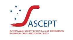 Website logos updated MAR 2020_ASCEPT logo