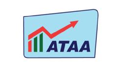 Website logos updated MAR 2020_ATAA logo