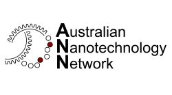 Website logos updated MAR 2020_Australian Nanotechnology Network logo