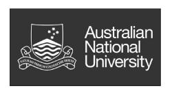 Website logos updated MAR 2020_Australian National University logo