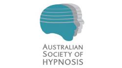 Website logos updated MAR 2020_Australian Society of Hypnosis logo