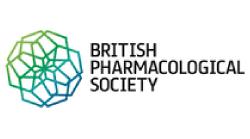 Website logos updated MAR 2020_British Pharmacological Society logo