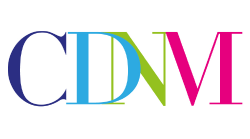 Website logos updated MAR 2020_CDNM logo