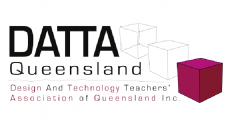 Website logos updated MAR 2020_DATTA Queensland logo