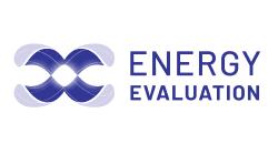 Website logos updated MAR 2020_Energy Evaluation logo