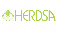 Website logos updated MAR 2020_Herdsa logo