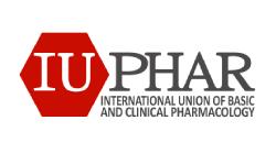 Website logos updated MAR 2020_IU PHAR logo