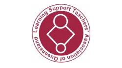 Website logos updated MAR 2020_Learning Support Teachers Association of Queensland