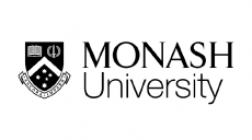 Website logos updated MAR 2020_Monash University logo