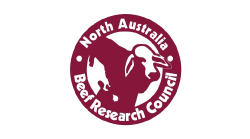 Website logos updated MAR 2020_NABRC logo