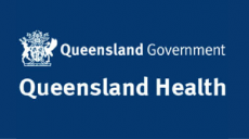 Website logos updated MAR 2020_Queensland Government Queensland Health