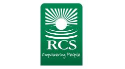 Website logos updated MAR 2020_RCS logo
