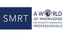 Website logos updated MAR 2020_SMRT