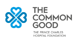Website logos updated MAR 2020_The Common Good