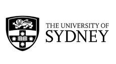 Website logos updated MAR 2020_The University of Sydney logo