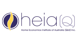 Website logos updated MAR 2020_heiaQ logo