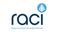 Website logos updated MAR 2020_raci logo