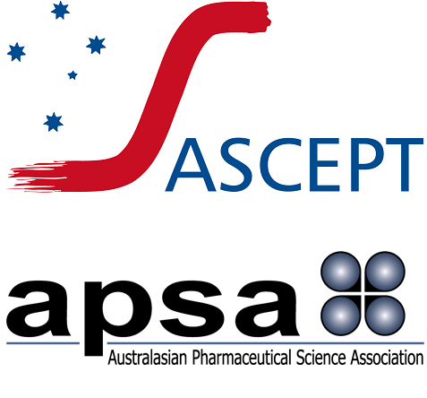 ASCEPT-APSA logo for SCEC signage