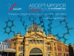 ASCEPT-MPGPCR 2016 slide