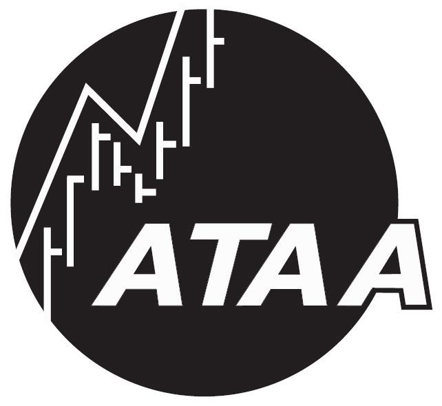 ATAA logo
