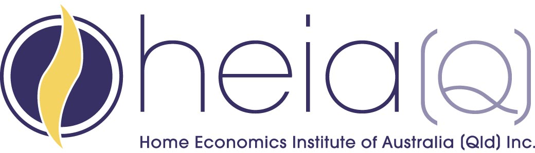 HEIAQ logo