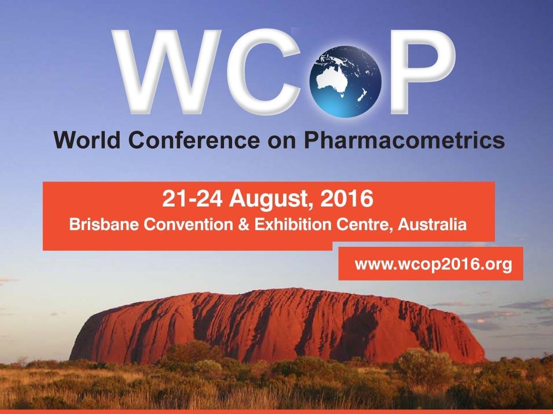 WCoP 2016 promo slide